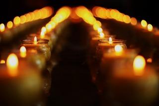 瞑想の危険性と魔境 悟りを開く方法と岩波英知氏の覚醒瞑想
