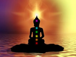 悟りを開く方法と瞑想、座禅の仕方