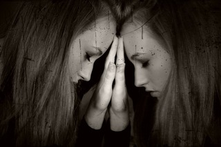 うつ病、PTSD、トラウマの人が瞑想をやると危険で魔境に入る理由