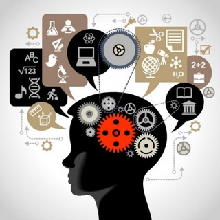 thinking-brain-image----vector-material_34-57772.jpg