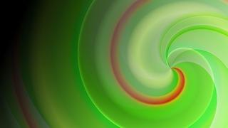 岩波英知先生誘導の覚醒瞑想の効果と評判とは